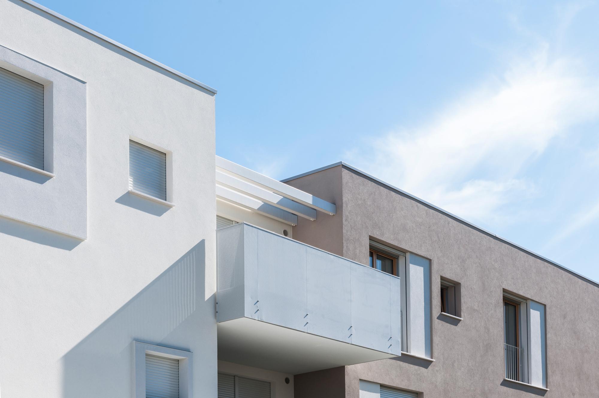 architetti-vicenza